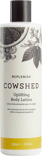 Cowshed Replenish Body Lotion - 300ml