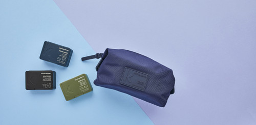 Kevin Murphy Essential Styling Kit