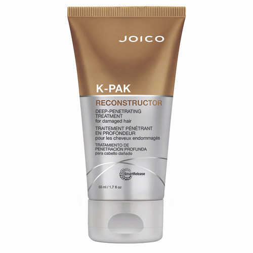 Joico K-Pak Deep Penetrating Reconstructor - 50ml