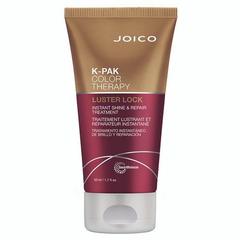 Joico K-Pak Travel Color Therapy Luster Lock - 50ml