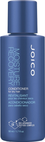 Joico Moisture Recovery Conditioner - 50ml