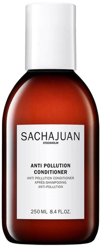 SACHAJUAN Anti Pollution Shampoo