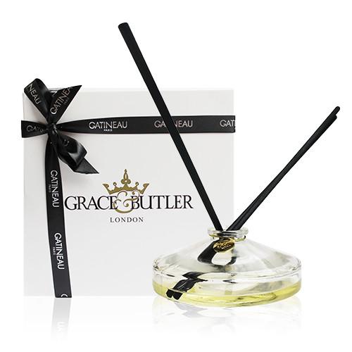 Gatineau & Grace & Butler Pure Indulgence Diffuser