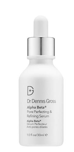 Dr Dennis Gross Alpha Beta Pore Perfecting & Refining Serum