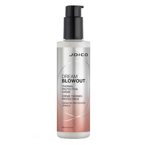 Joico Zero Heat Dream Blowout Thermal Protection Crème
