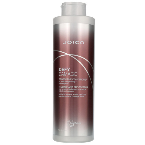 Joico Defy Damage Protective Conditioner 1 Litre