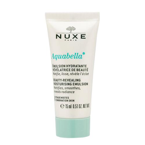 SAMPLE - Nuxe Aquabella Emulsion