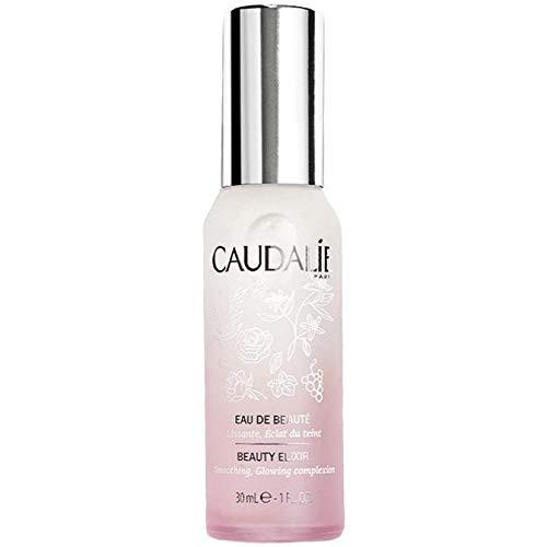Caudalie Beauty Elixir Limited Edition