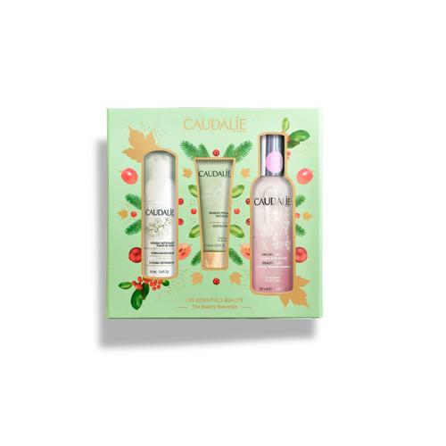 """Caudalie Beauty Elixir Set """"The Beauty Essentials"""""""