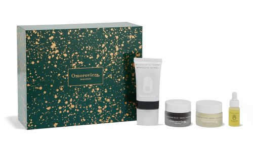 Omorovicza Winter Discovery Gift Set