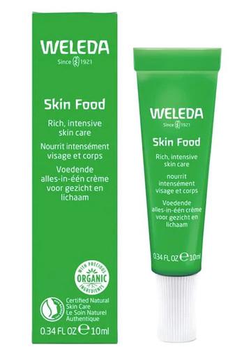 Weleda Skin Food 10ml