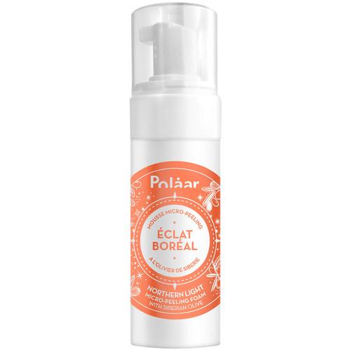 Polaar Northern Light Micro-Peeling Foam