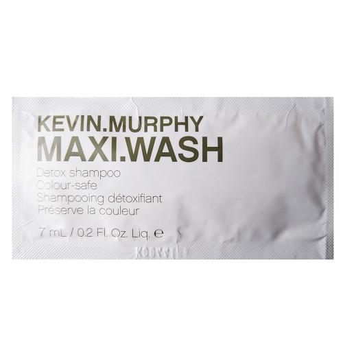 KEVIN MURPHY Maxi.Wash Sachet