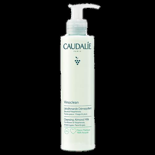 Caudalie Vinoclean Cleansing Almond Milk 100ml