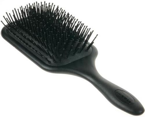 Denman Paddle Brush - Paddle Brush