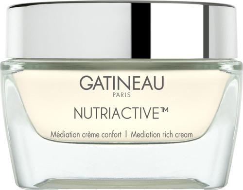 Gatineau Nutriactive Mediation Rich Cream