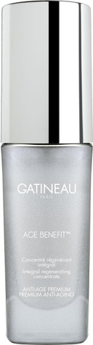 Gatineau Age Benefit Integral Regenerating Concentrate
