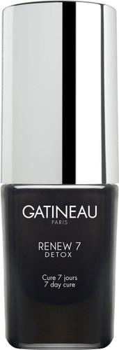 Gatineau Renew 7 Detox
