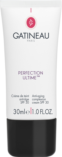 Gatineau Perfection Ultime Anti-Aging Complexion Cream SPF30