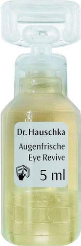 Dr. Hauschka Eye Revive - 5ml