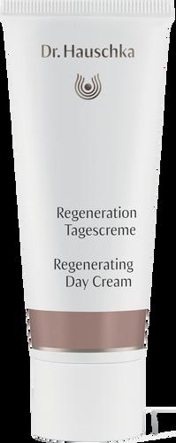 Dr. Hauschka Regenerating Day Cream - 40g