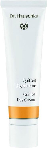 Dr. Hauschka Quince Day Cream - 30ml