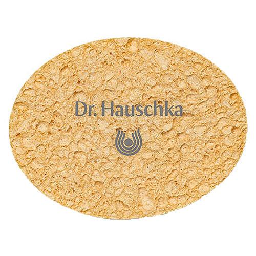 Dr. Hauschka Cleansing Sponge
