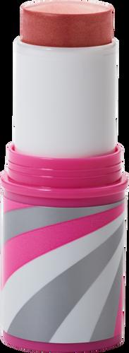 First Aid Beauty Hello FAB Mango Butter Multi Stick - Rose