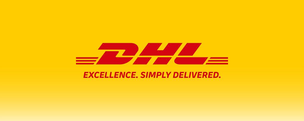 dhl-logo.png