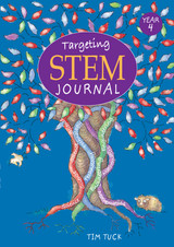 Targeting STEM Year 4