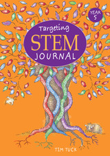 Targeting STEM Year 5