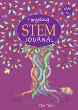 Targeting STEM Year 6