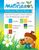 ABC Mathseeds - Flashcards