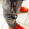PHP Specialists Lanyard
