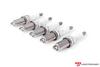 Unitronic 2.5TFSI EVO Spark Plug Set