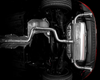 IE VW GTI MK7.5 (2018+) Performance Catback