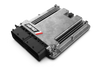 APR ECU Upgrade - 3.0T EA839 V6 (B9)