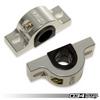 034Motorsport Adjustable MQB Solid Rear Sway Bar - RS3 8V & TTRS 8S