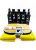 KFA Starter Pack