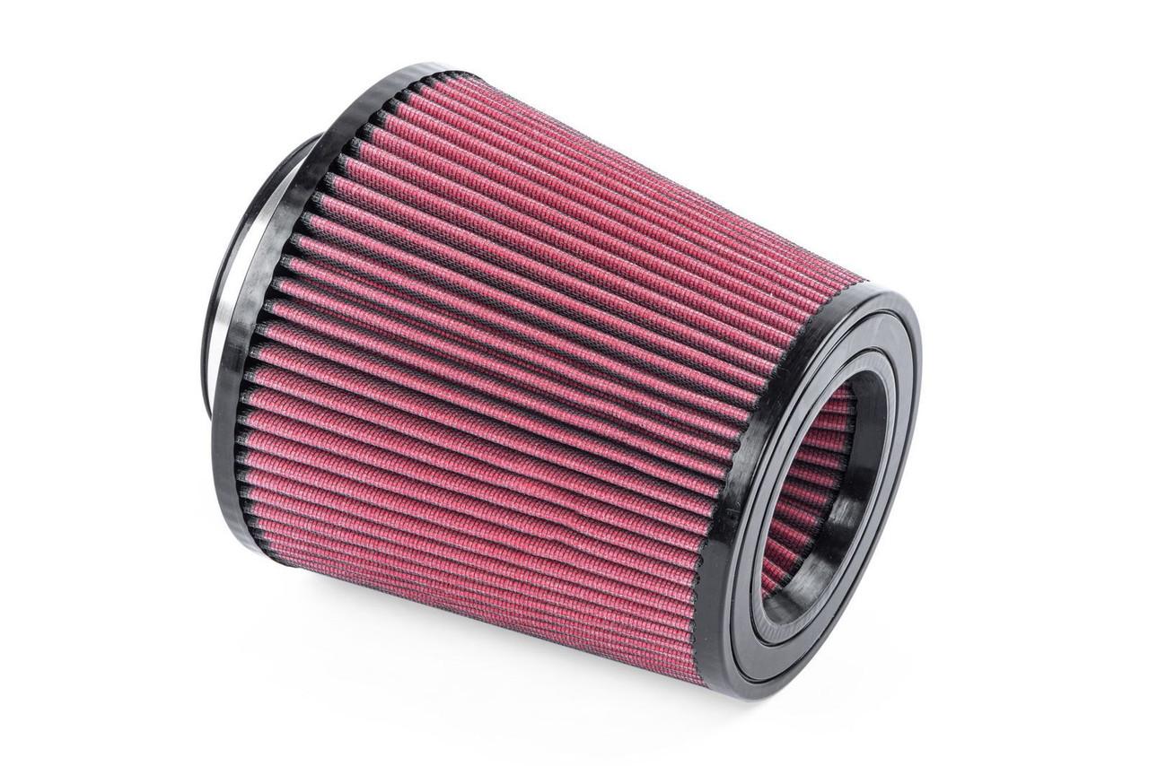 APR Open Carbon Fiber Intake - 1.8T/2.0T EA888 GEN 3 MQB