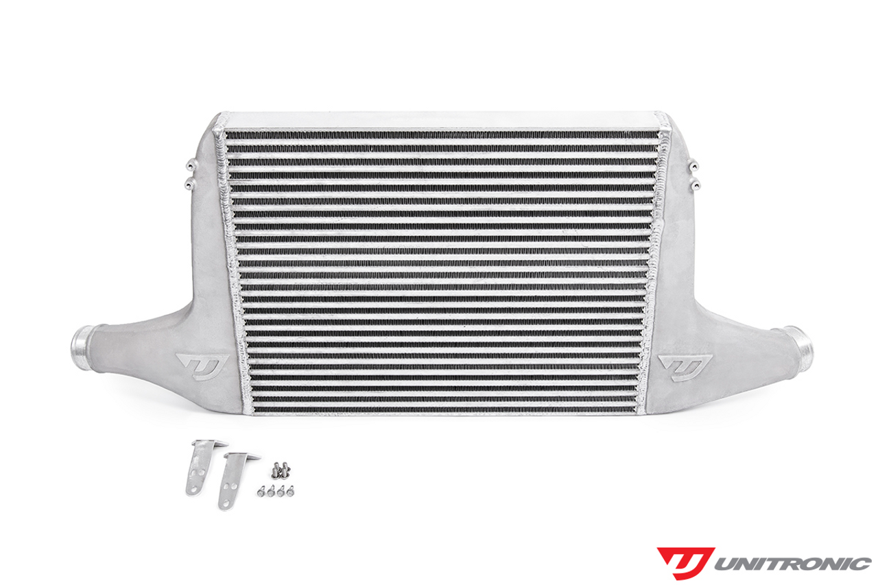 Unitronic Intercooler Upgrade for 3.0 TFSI EA839 B9 SQ5