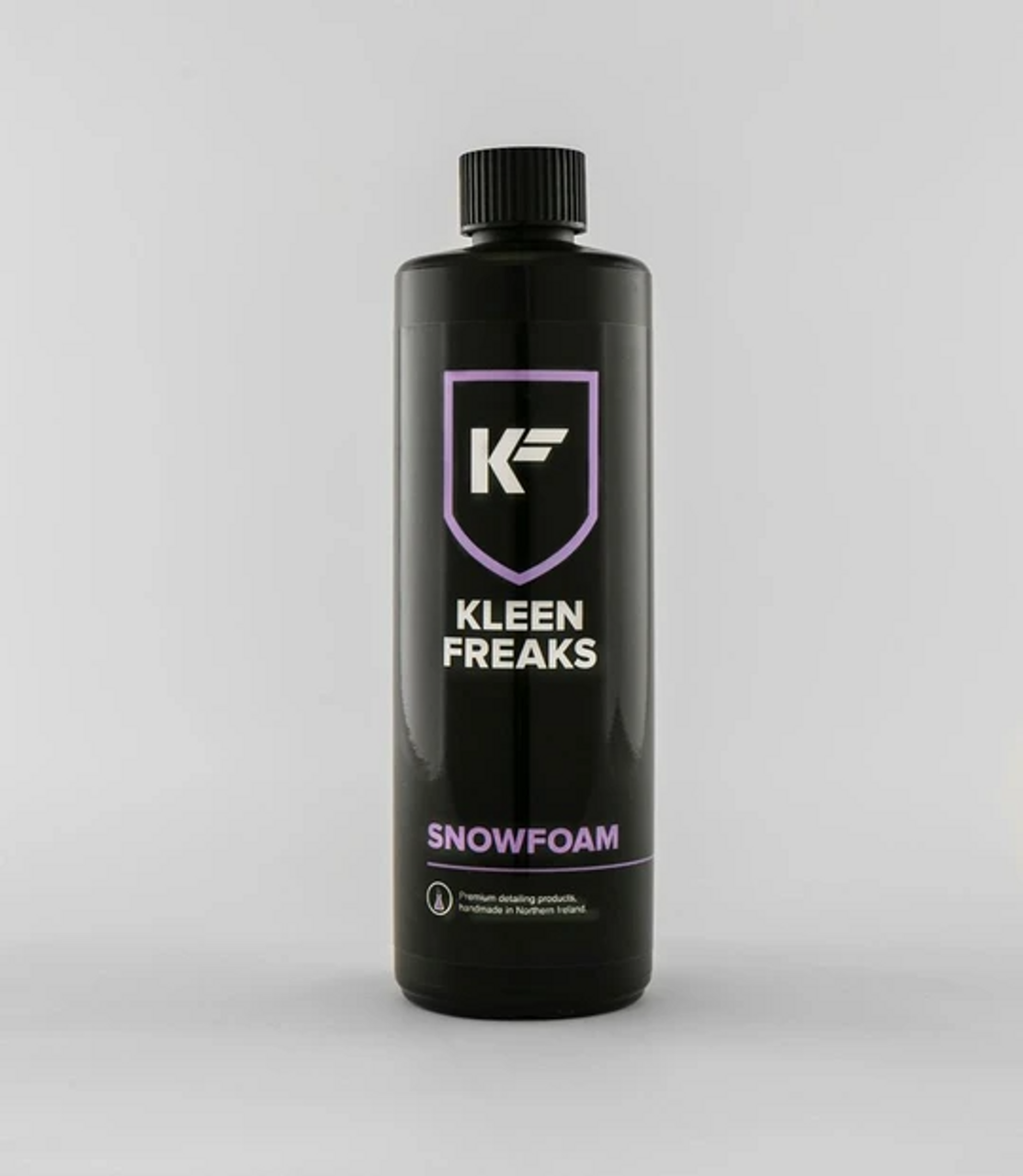 Kleen Freaks Snow Foam *New Formula*