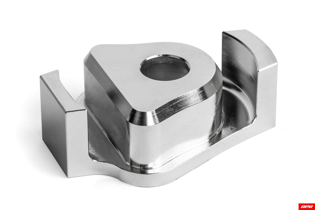 APR Billet Stainless-Steel Dogbone / Subframe Mount Insert MQB