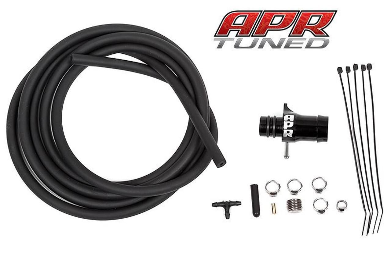 APR Boost Tap - MK5/6 2.0T