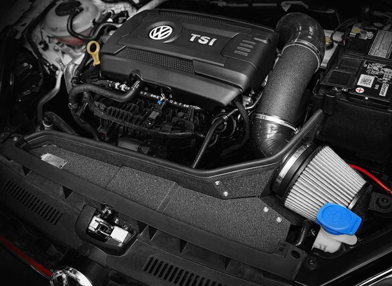 IE MQB 2.0T/1.8T Gen3 Cold Air Intake