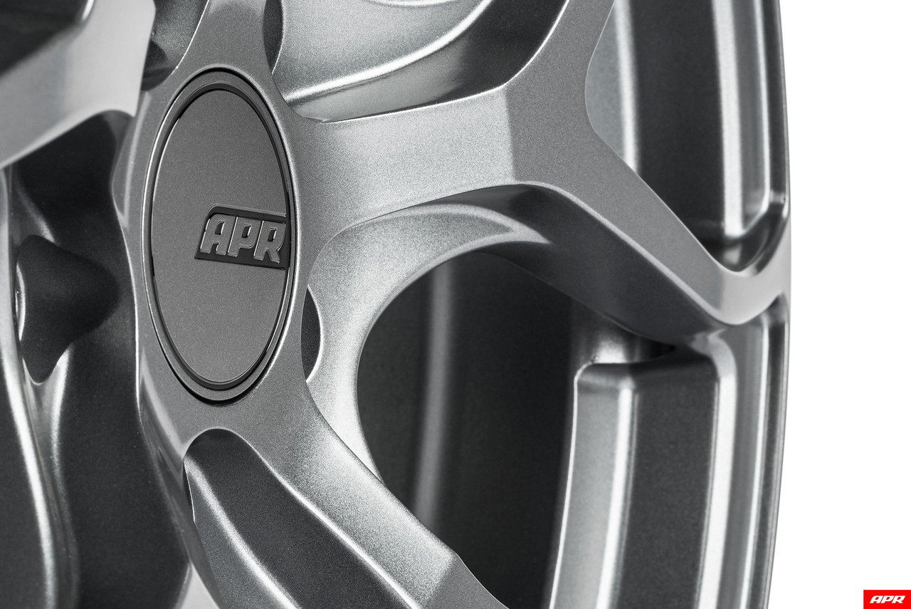 APR A01 Flow Formed Wheels (19x8.5)