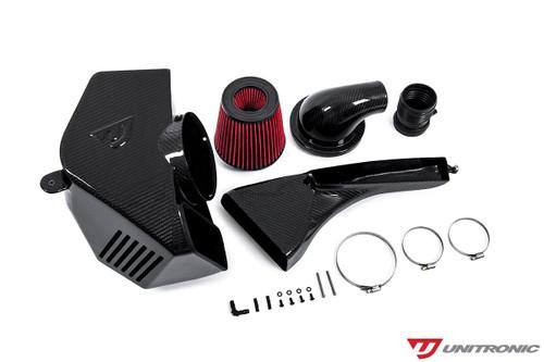 Unitronic Carbon Fiber Intake System 2.0TSI B9 A4/A5