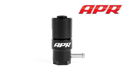 APR Boost Tap - 1.8T/2.0T EA888 Gen 3 MQB