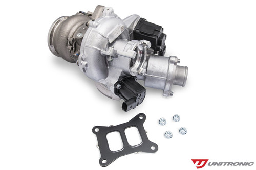2.0 TSI Gen3 MQB Stage 2+ Turbocharger