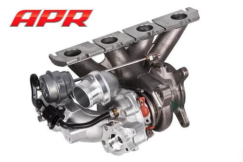 APR K04 Turbo System - 2.0T Transverse - EA888 Gen 1